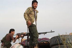 Nga và Thổ Nhĩ Kỳ xác nhận thiết lập vùng phi quân sự ở Idlib, Syria