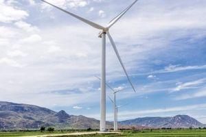 Nhà đầu tư nội rót ngàn tỷ đồng phát triển năng lượng sạch