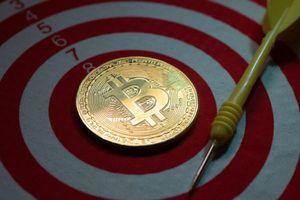 Giá Bitcoin hôm nay 11/10: Thị trường tiền ảo giảm nhẹ, nhà đầu tư nên chờ cơ hội