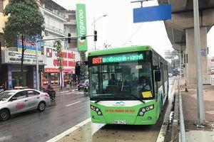 Hà Nội cử 3 đoàn khảo sát buýt nhanh BRT: 1 đoàn không báo cáo, 2 đoàn báo cáo không liên quan