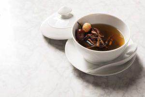 'Soi' bát súp giá hơn 15 triệu đồng ở Mỹ