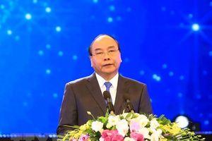 Thủ tướng Nguyễn Xuân Phúc sẽ tham dự hai hội nghị quốc tế lớn và thăm 3 nước châu Âu