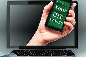 Tìm hiểu về mật khẩu dùng một lần (OTP)