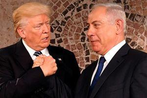'Toàn Trung Đông' nên nhìn vào Israel