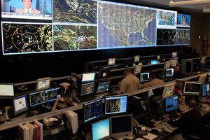 Cuộc chiến ngày càng khốc liệt trên không gian mạng