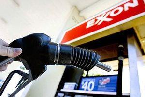 'Thả nổi' giá xăng dầu: Nên hay không?