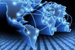 Trung tâm Internet Việt Nam lên tiếng trước lo ngại kết nối Internet khó khăn trong 48 giờ tới