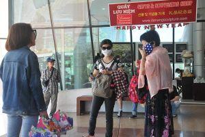 Bài thuyết minh du lịch cho khách nước ngoài: Muộn còn hơn không