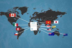 SCMP: Trung Quốc xem xét gia nhập CPTPP để đối phó Mỹ