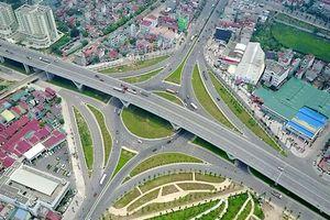 Dự án giao thông trọng điểm: Không để thiếu vốn nhưng phải sử dụng hiệu quả cao nhất