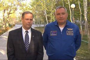 Sự cố tàu Soyuz MS-10, NASA quyết tìm nguyên nhân