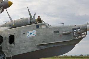 Bên trong máy bay chống ngầm đầu tiên của Việt Nam
