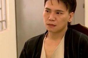 Đề nghị điều tra Châu Việt Cường có phạm tội 'Giết người' hay không?