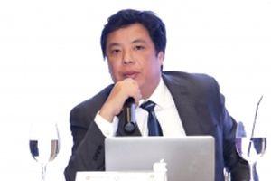 TS.BS Trương Hồng Sơn: Cần thông tin minh bạch về đề án sữa học đường