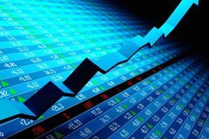Sau phiên rớt thảm, VN - Index bất ngờ tăng nhẹ
