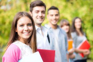 New Zealand: Không được đuổi học HS dưới 16 tuổi