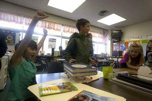 Mỹ: Đưa giáo dục tâm thần vào chương trình học