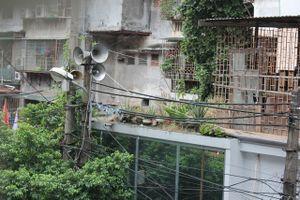 Hà Nội tiếp tục lấy ý kiến bỏ loa phường: Ủng hộ thiết bị thông minh