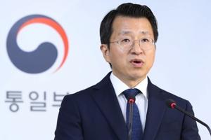 Hàn Quốc: Hai miền Triều Tiên sớm tổ chức hội đàm cấp cao