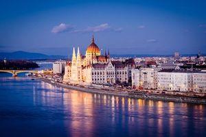 Làm gì để tận hưởng một ngày hoàn hảo ở Budapest?