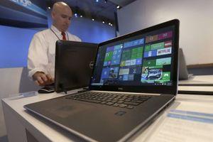 Phát hiện lỗ hổng zero-day trên hệ điều hành Windows của Microsoft