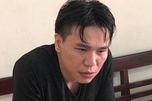 Điều tra bổ sung ca sĩ Châu Việt Cường tội 'Giết người'