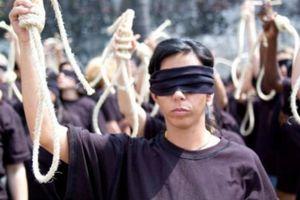 Chính phủ Malaysia dự định sẽ bỏ án tử hình để nâng cao nhân quyền