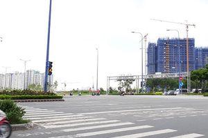 Kiến nghị đặt tên Quảng trường Hồ Chí Minh