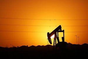 Giá dầu sụt giảm mạnh khi tâm lý lo sợ tăng cao trên các thị trường