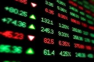 Chứng khoán 24h: Thị trường châu Á đồng loạt phục hồi