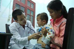 Khuyến cáo của Viện Dinh dưỡng quốc gia nhân Tuần lễ dinh dưỡng