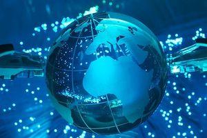 Internet trên toàn cầu có thể 'sập' kết nối trong 48 giờ tới