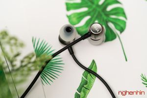 Đánh giá tai nghe không dây RHA MA390: đơn giản và dễ nghe