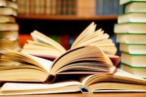 Chi tiết – Yếu tố quyết định truyện ngắn hay