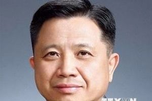 Hàn Quốc bổ nhiệm Chủ tịch Hội đồng Tham mưu trưởng Liên quân mới