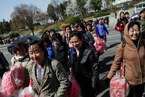 Rodong Sinmun: Triều Tiên sẽ trường tồn kể cả 100 năm trừng phạt