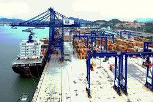 Kế sách nào cho logistics Việt phát triển khi nguồn đầu tư công có hạn?