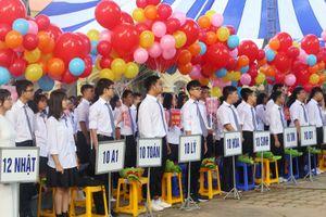 Hà Nội: Thanh tra thi, xử phạt 13 đối tượng vi phạm