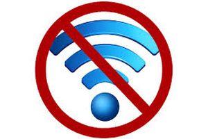 Internet toàn cầu có thể gián đoạn trong 48 giờ tới?