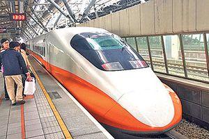 Cần hơn 5.000 nhân sự đường sắt tốc độ cao