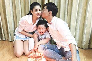 Hé lộ mức học phí 'trên trời' của loạt nhóc tì nhà sao Việt khiến fan choáng váng