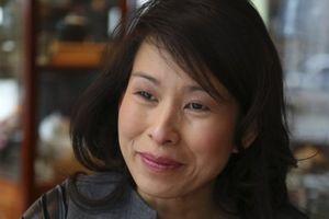 Nữ nhà văn gốc Việt được đề cử giải thưởng thay thế Nobel văn học