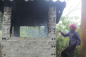Điện Biên: Đẩy mạnh xử lý rác thải rắn ở nông thôn