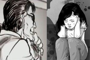 Hải Phòng: Bắt tạm giam kẻ nhiều lần xâm hại nữ sinh cấp 2