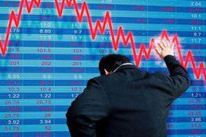 Xu hướng Uptrend của thị trường đang gần kết thúc