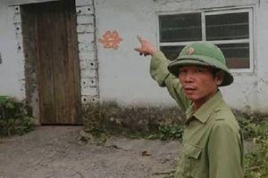 TP.Cẩm Phả: 'Hô biến' 2 hộ thành 1 để đỡ mất tiền bồi thường, 1 người dân trắng tay?