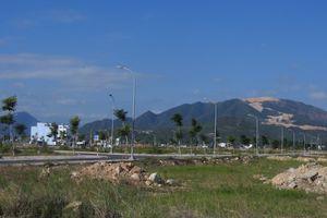 Khu đô thị vắng bóng người tại Nha Trang (Kỳ II): Nhà đầu tư vỡ mộng