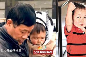 Chàng trai 30 tuổi mang hình hài của một đứa trẻ lên 2 vì căn bệnh lạ