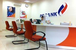 Nhân viên cốt cán liên tục ra đi, ông chủ PGBank đề nghị nhanh chóng được sáp nhập vào HDBank