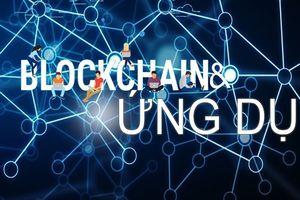 Nhật Bản giúp doanh nghiệp Việt Nam ứng dụng Blockchain vào quản lý tài sản thông minh